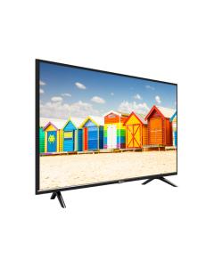 Hisense Televizor LED Hiense H32B5100,  HD Ready, 80 cm
