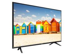 Hisense Televizor LED Hisesnse H40B5100 Full HD, 101 cm