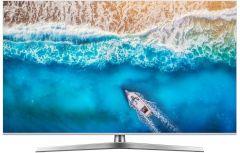 Televizor ULED Hisense H55U7B, Smart Ultra HD 4K, HDR, 139 cm