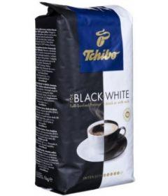 Tchibo Black'n White boabe 1 kg