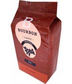 Lavazza Bourbon Forte Vending cafea boabe 1 kg