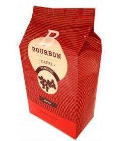 Lavazza Bourbon Intenso Vending cafea boabe 1 kg