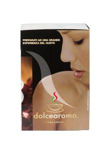 Ciocolata Densa Cioko-Cioko Crocantino Rhom (25 buc)