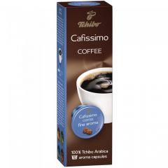 Capsule cafea Tchibo Coffee Fine Aroma (10 buc)