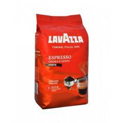 Cafea boabe Lavazza Crema e Gusto Forte 1 kg