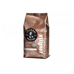Cafea boabe Lavazza Tierra Selection 1 kg
