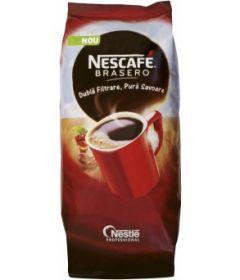 Nescafe Brasero cafea instant 500 gr