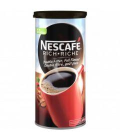Nescafe Classic cafea instant granulata 475 gr