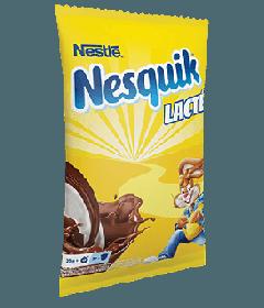 Nestle Nesquick Lacte ciocolata calda 1 kg