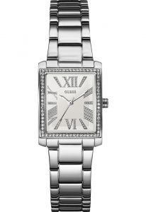 Ceas de dama GUESS MINI HAVEN W0569L1