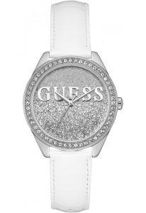 Ceas de dama Guess GLITTER GIRL W0823L1