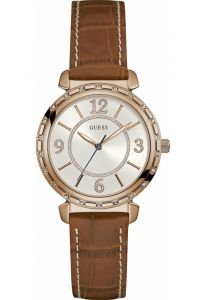 Ceas de dama  GUESS SOUTH HAMPTON W0833L1 - produs resigilat