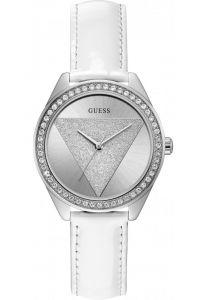 Ceas de dama Guess TRI GLITZ W0884L2