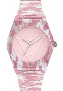 Ceas de dama Guess RETRO POP W0979L13