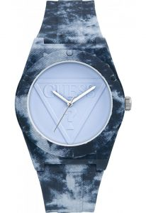 Ceas de dama Guess RETRO POP W0979L14