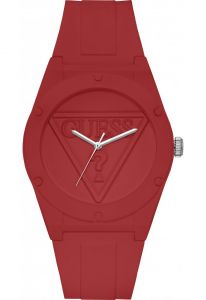 Ceas de dama Guess RETRO POP W0979L3