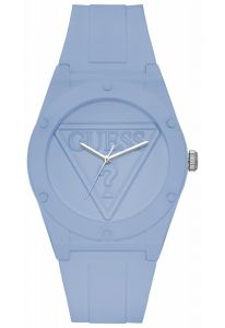 Ceas de dama Guess RETRO POP W0979L6