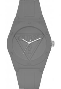 Ceas de dama Guess RETRO POP W0979L7