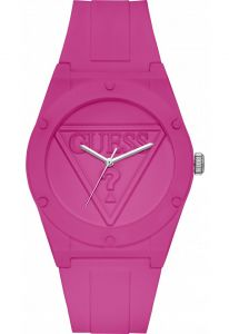 Ceas de dama Guess RETRO POP W0979L9