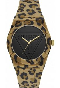 Ceas de dama Guess RETRO POP W0979L15
