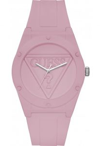 Ceas de dama Guess RETRO POP W0979L5