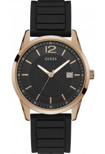 Ceas barbatesc Guess PERRY W0991G7
