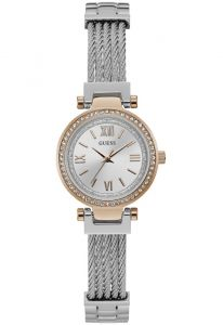 Ceas de dama Guess MINI SOHO W1009L4
