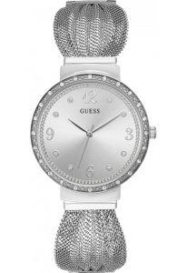 Ceas de dama Guess CHIFFON W1083L1