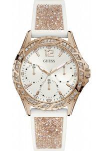Ceas de dama Guess SWIRL W1096L2