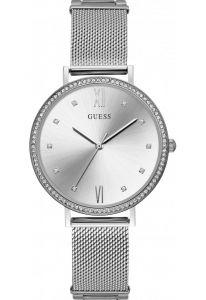 Ceas dama Guess Grace W1154L1