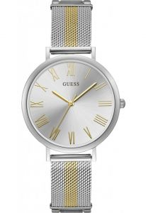Ceas de dama Guess Lenox W1155L1