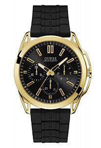 Ceas Guess barbatesc VERTEX W1177G2