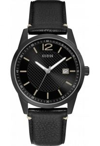 Ceas barbatesc Guess PERRY W1186G2