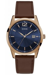 Ceas Guess barbatesc PERRY W1186G3