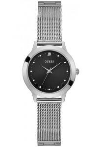 Ceas de dama Guess CHELSEA W1197L1
