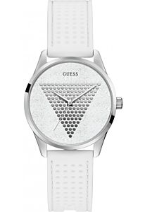 Ceas de dama Guess MINI IMPRINT W1227L1