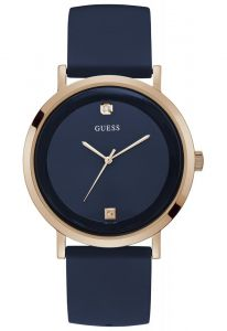 Ceas barbatesc Guess SUPERNOVA W1264G3