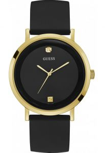 Ceas barbatesc Guess SUPERNOVA W1264G1