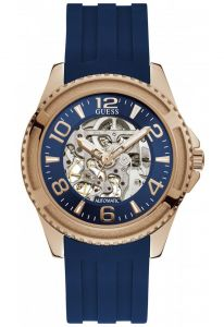 Ceas barbatesc Guess ELITE W1268G3