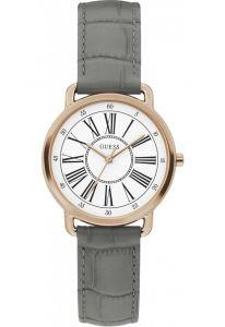 Ceas de dama Guess JACKIE W1285L3
