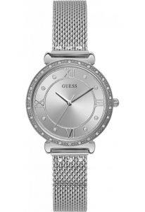 Ceas de dama Guess JEWEL W1289L1