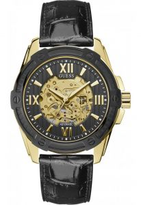 Ceas barbatesc Guess GALAXY W1308G2