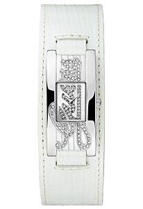 Ceas de dama Guess MINI AUTOGRAPH W80055L3 - produs resigilat