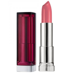 Ruj Maybelline Color Sensational Lipstick - Intense Pink