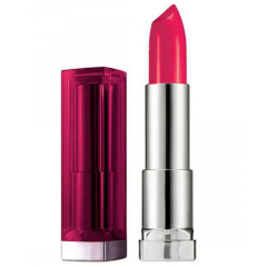 Ruj Maybelline Color Sensational Lipstick - Pink Punch
