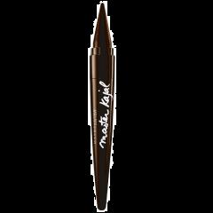 Creion contur ochi Maybelline Eyeliner Master Kajal Khol liner Dessert Brown