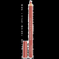 Creion contur buze Bourjois Contour Edition 08 Corail Aie Aie