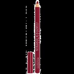 Creion contur buze Bourjois Contour Edition 10 Bordeaux Line