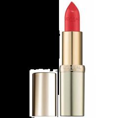 Ruj L'Oreal Color Riche Lipstick - VIP