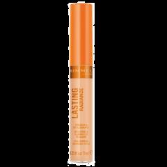Corector Rimmel Lasting Radiance Concealer 060 Sand